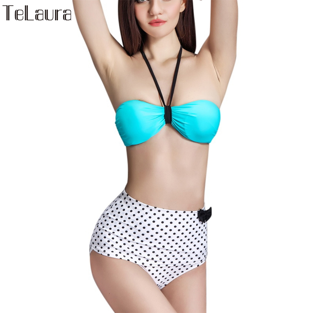 Buy trendy plus size swimwear and swimsuits that are made to fit you. Shop our bathing suit collection for your choice of sizes, colors and prints. JavaScript seems to be disabled in your browser.