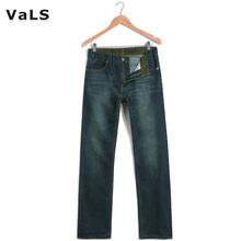 Stylish Dark Blue Mens Jeans, Denim Pants, Brand Designer Jeans(China (Mainland))