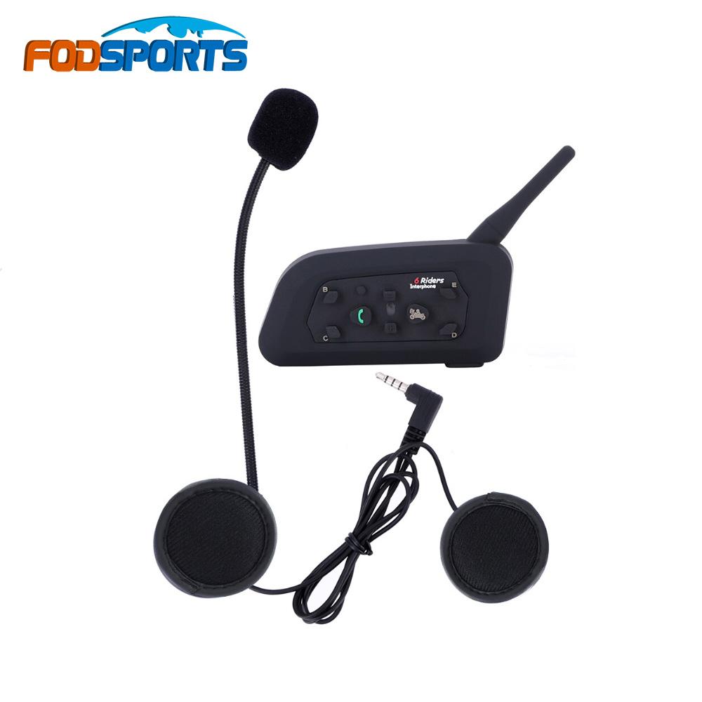 Iphone 7 earbuds running - iphone 7 running headphones sony