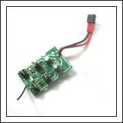 mjx-x101-parts-10