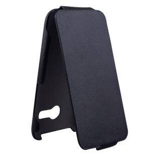 Чехол для для мобильных телефонов OEM Lenovo 316 PU Lenovo A316i for A316 чехол для для мобильных телефонов best case lenovo 316 lenovo a316i for lenovo a316 case
