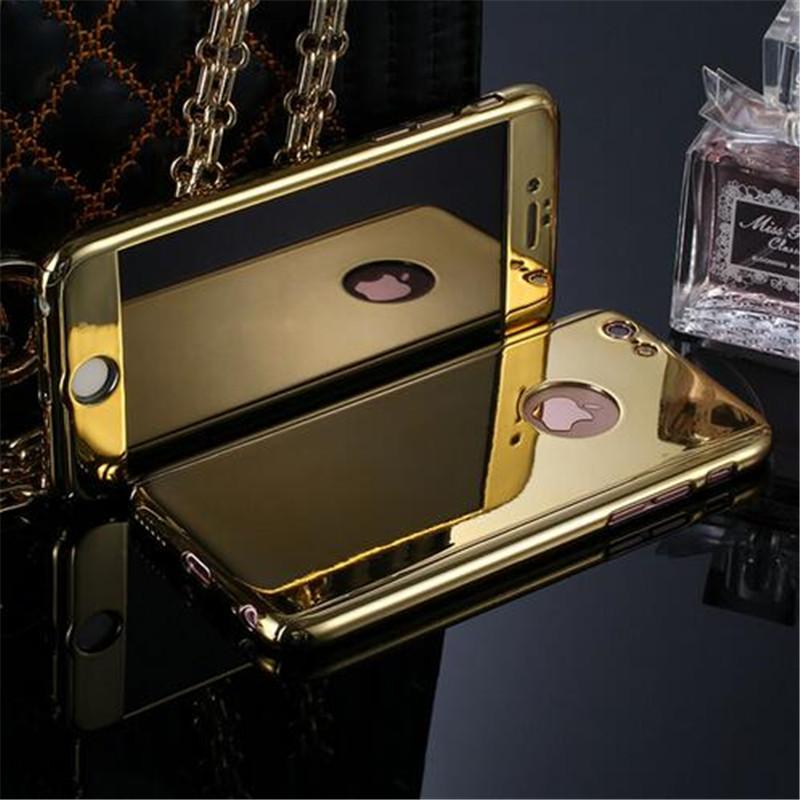 Miroir complet du corps promotion achetez des miroir for Miroir indonesia