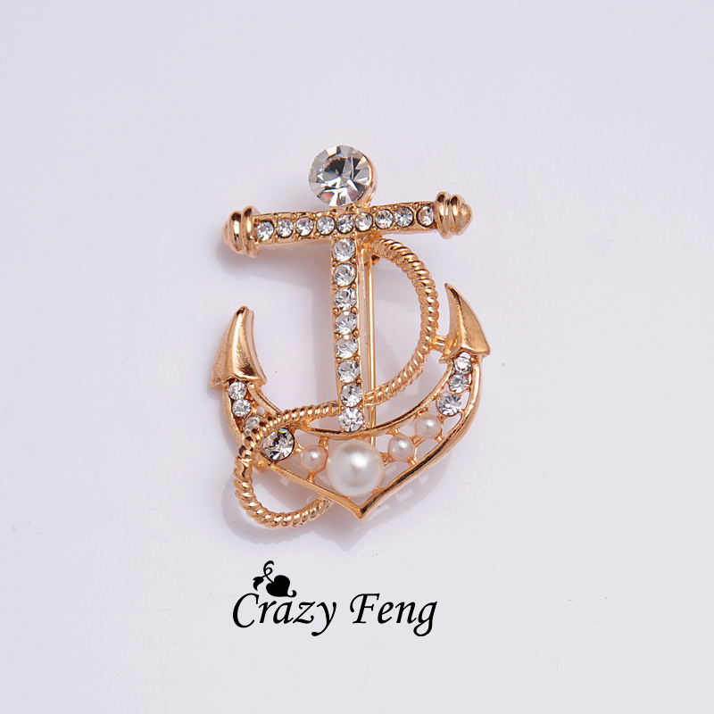 Free shipping Valentine's Day Jewelry Gift 18k Yellow Gold Plated