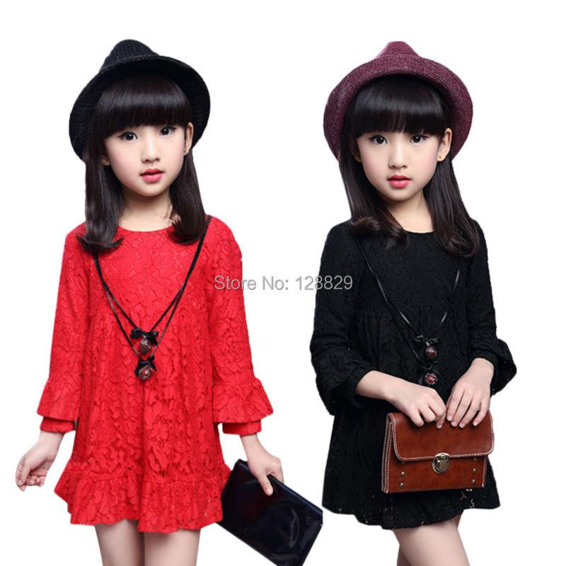 Baby Girl Costume (10)