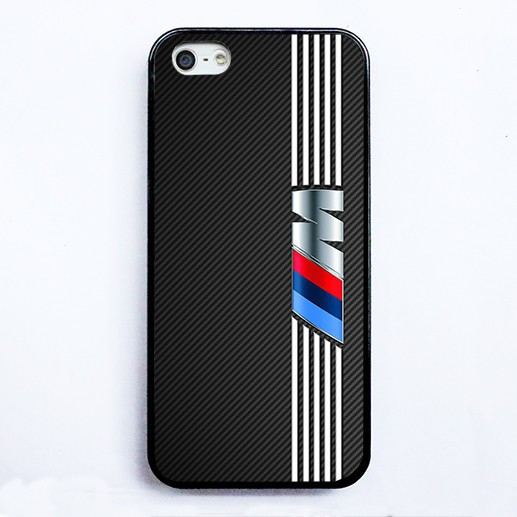 for Slim Bmw Jacket M M3 M5 Z4M Power case for iPhone 4s 5s 5c 6 6s Plus iPod 4 5 6 Samsung s2 s3 s4 s5 mini s6 Note 2 3 4 5(China (Mainland))