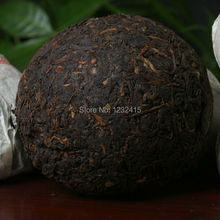 Premium 30 Years Old 100g Chinese Yunnan Puer Tea Pu er Tea Puerh China Slimming Green