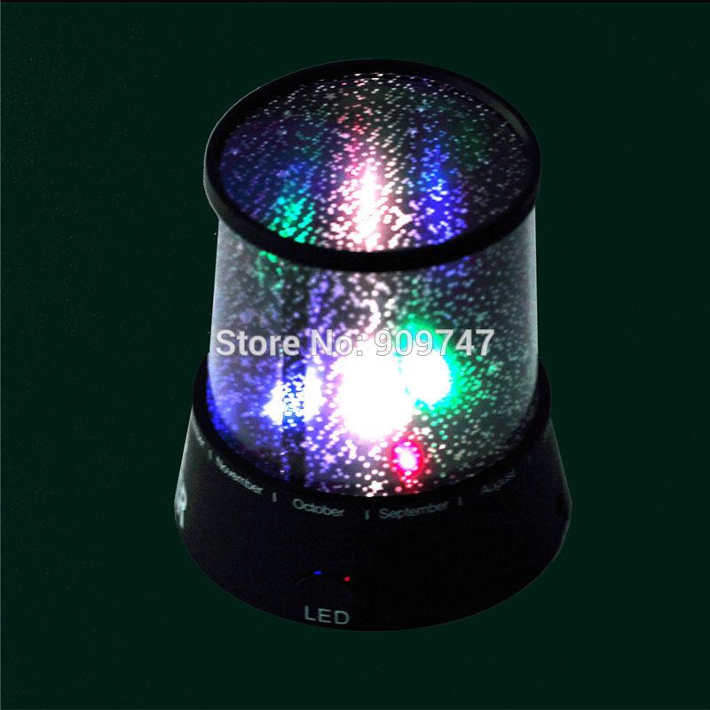 Светильники своими руками космос 72
