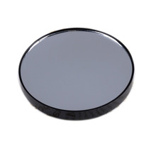 Free Shipping Makeup Tool 10x Magnifying Glass Cosmetics Mirror New High Quality Women Beauty 1pc(China (Mainland))