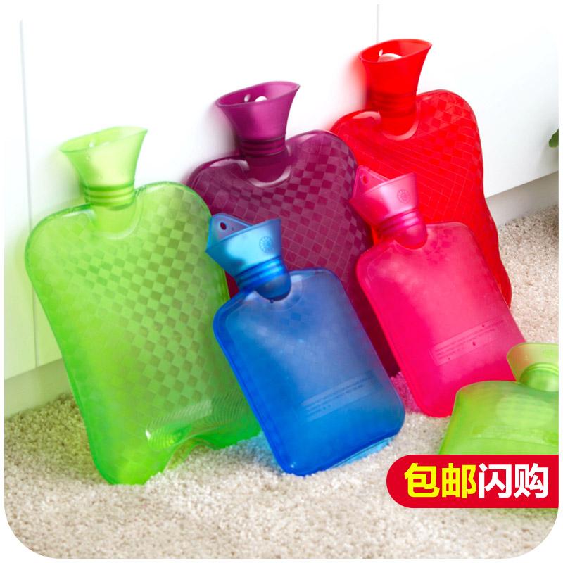 Acquista all 39 ingrosso online riscaldatore di acqua da grossisti riscaldatore di acqua cinesi for Riscaldatore di acqua calda del cpvc