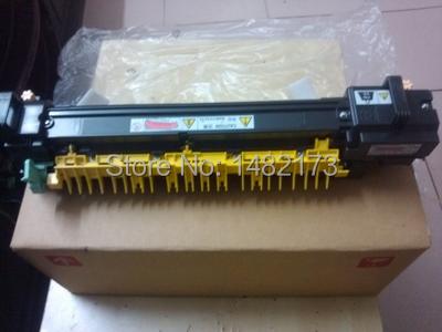 new original fuser kit Fuser Unit for Fuji xerox ApeosPort-IV C2270/C2275/C3370/C3371 126K27176/126K27179(China (Mainland))