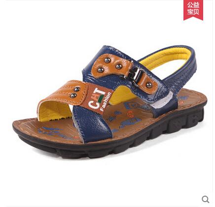 Birkenstock Children S Shoes