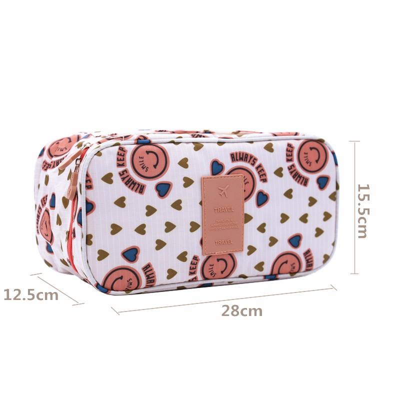 Women-Girl-Travel-Bra-Underwear-Lingerie-Organizer-Bag-Cosmetic-Makeup-Toiletry-Wash-Storage-Case-Bra-Bag (1)