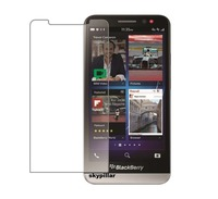 1PCS Tempered Glass HD Ultra Clear Screen Protector Cover for Blackberry Z30
