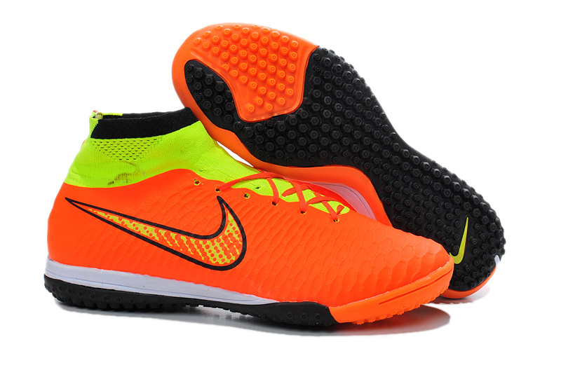 Scarpe Nike Da Calcio Bambino