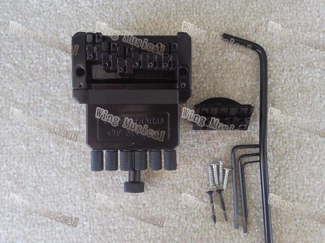 Headless Guitar Kit Headless Electric Guitar