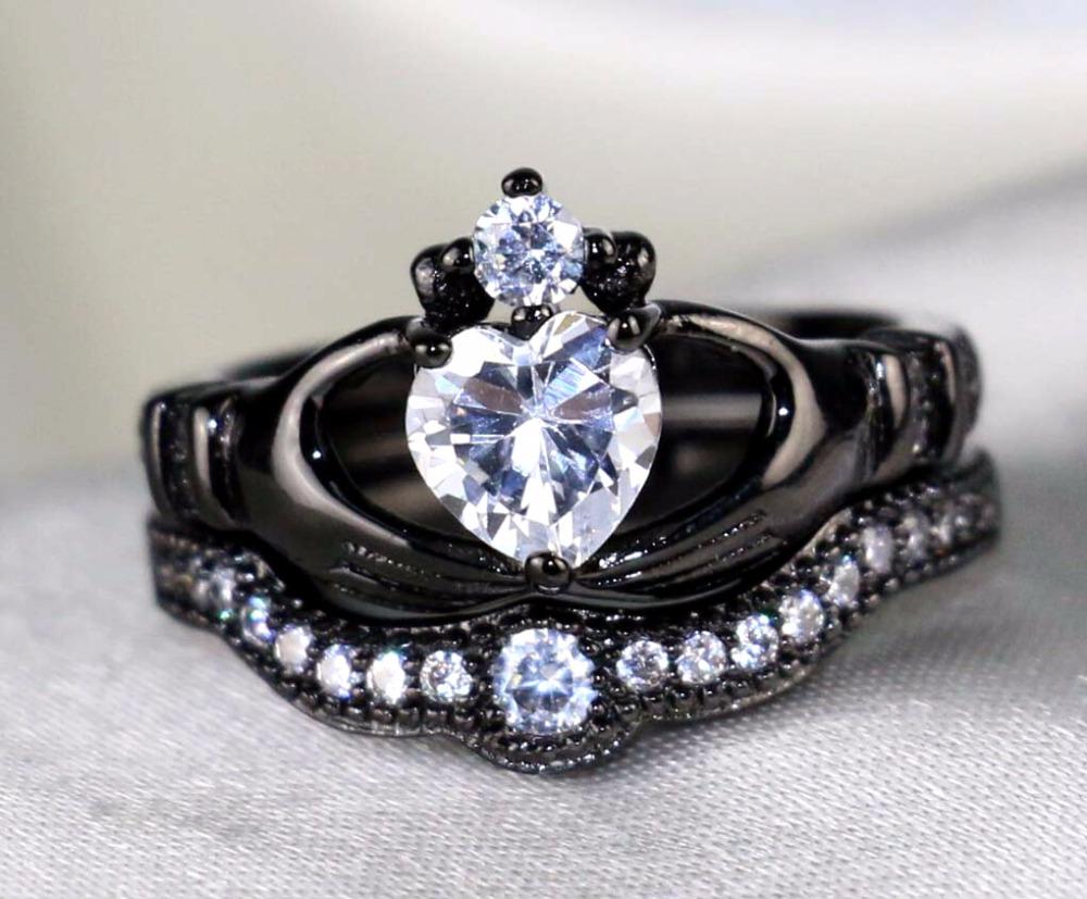 celtic weddingrings irish wedding rings