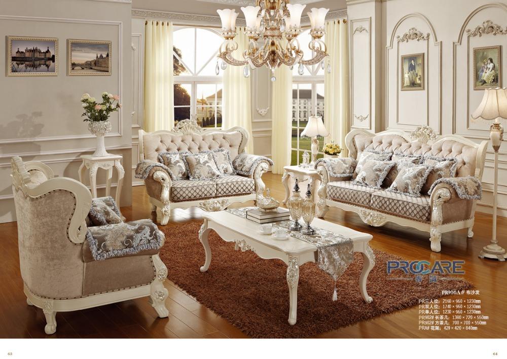 Mobili stile barocco moderno - Mobili stile barocco moderno ...