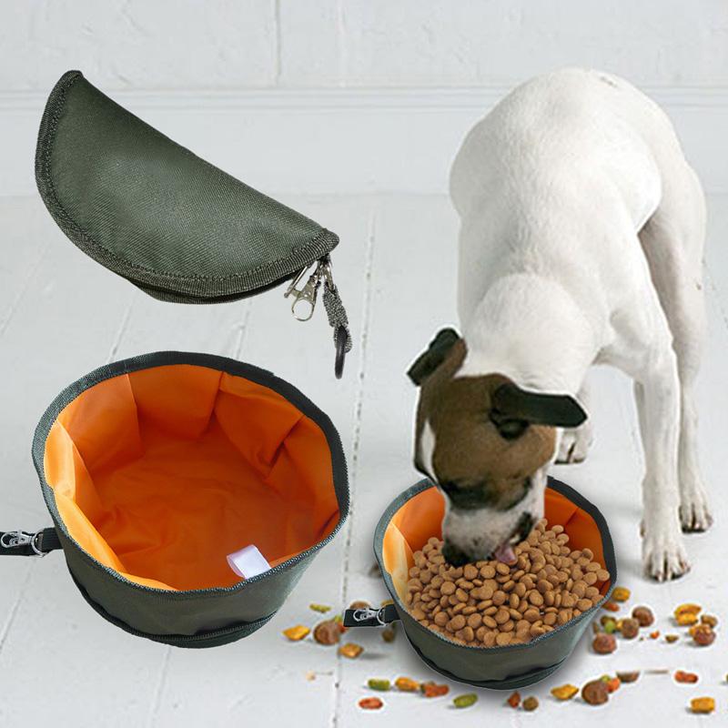 Compra de alimentos para perros online al por mayor de china mayoristas de de alimentos para - Alimentos recomendados para perros ...