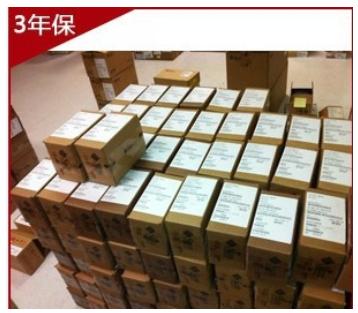 Storage server hard disk drive 3578 03N5270 80P3400 26K5296 71P7552 300GB 10K Ultra320 scsi hdd for P520 P550, new retail(China (Mainland))