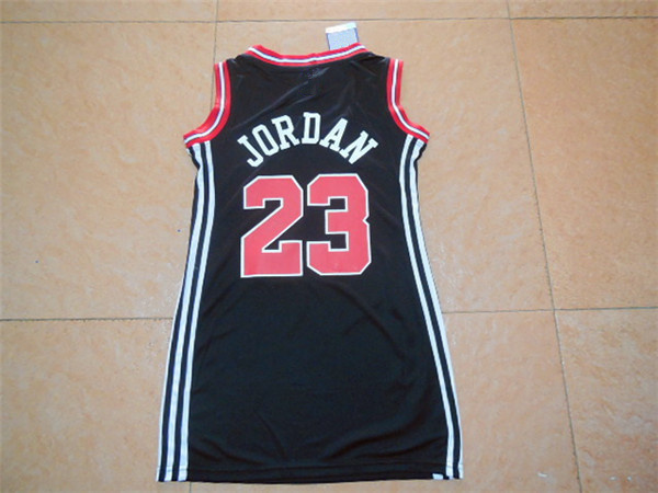 Online Get Cheap Black in Red Jordans -Aliexpress.com | Alibaba Group
