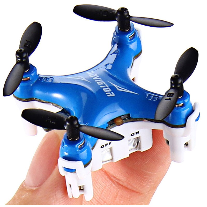 Super Mini Design Drone 360 Degree Rollover Quadcopter 4 CH 2.4G 6 Axis Gyro Helicopter Headless Mode LED Light Quad Copter Gift(China (Mainland))