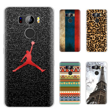 2017 new Elephone p9000 colourful case Luxury Soft TPU cover Gel IMD craft Ultra thin girl's Back shell 6 choose in stock(China (Mainland))
