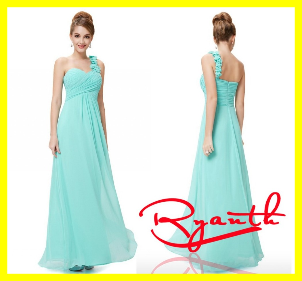 Cheap Graduation Dresses Online Australia - Boutique Prom Dresses