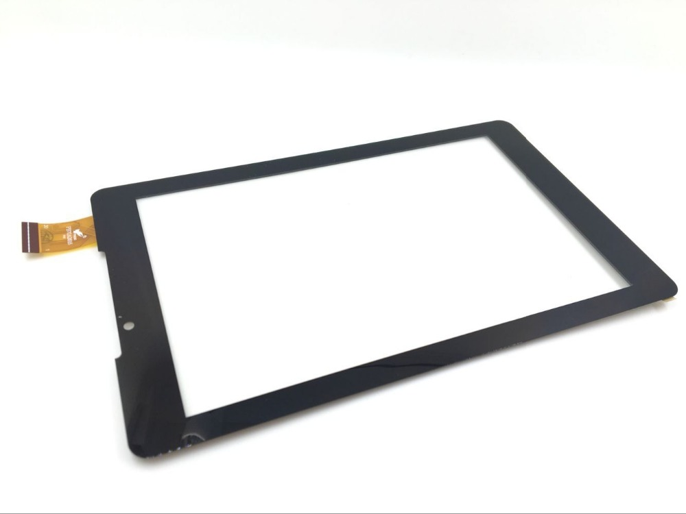 New 7 Prestigio MultiPad PMT3787 3G Tablet Touch Screen Touch Panel digitizer Glass Sensor Replacement Free Shipping<br><br>Aliexpress