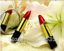 Hot Sale Lipstick Modle pen drive usb 2GB 4GB 8GB 16GB 32GB flash drive charming pendrives for ladies gifts S25(China (Mainland))