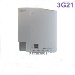 21Mbps 3g router netcomm bigpond 3g router with sim card slot 4G wireless broadband router 3G21WB ,by sonic