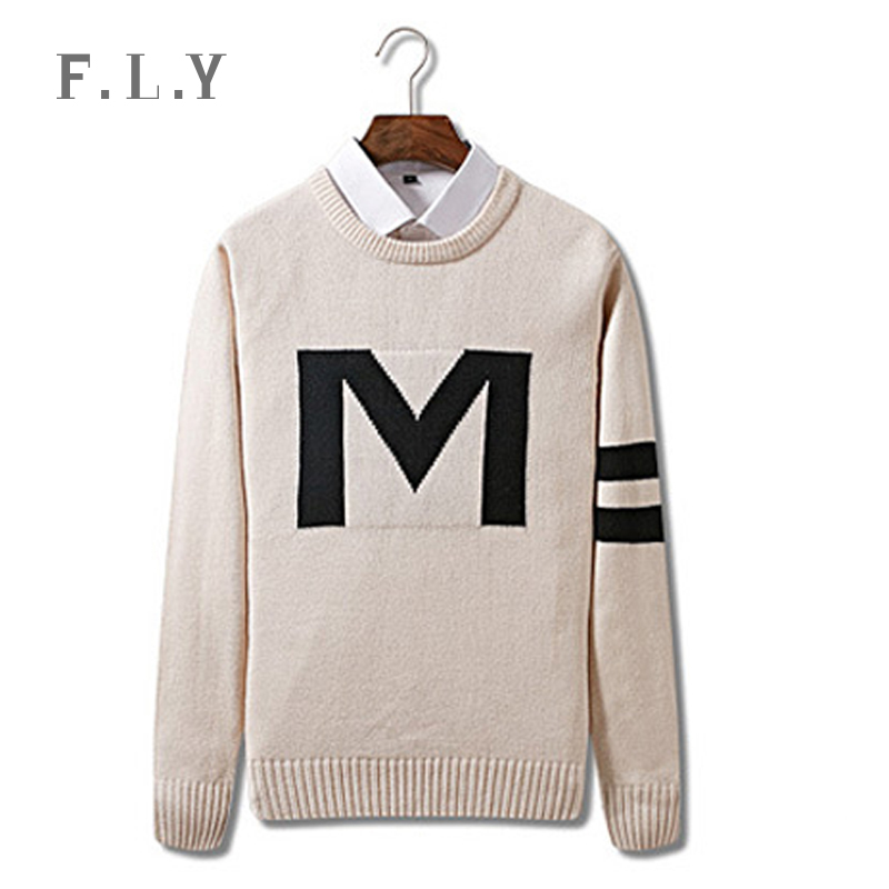 Men Sweaters O-Neck Solid Casual Knitwear Slim Streetwaer Mens Sweaters Fashion Designer Men Pullover Pull Homme Marque MXD0041(China (Mainland))