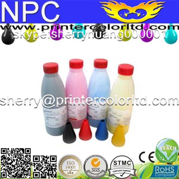 for HP Colour Enterprise M 855 x+ NFC LJ M-855 Colour LaserJet 855 DN laser black counter POWDER -free shipping(China (Mainland))