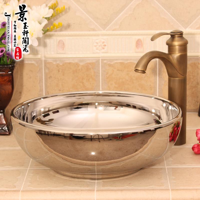 Popular wash basin mirrors buy cheap wash basin mirrors for Wash basin mirror price