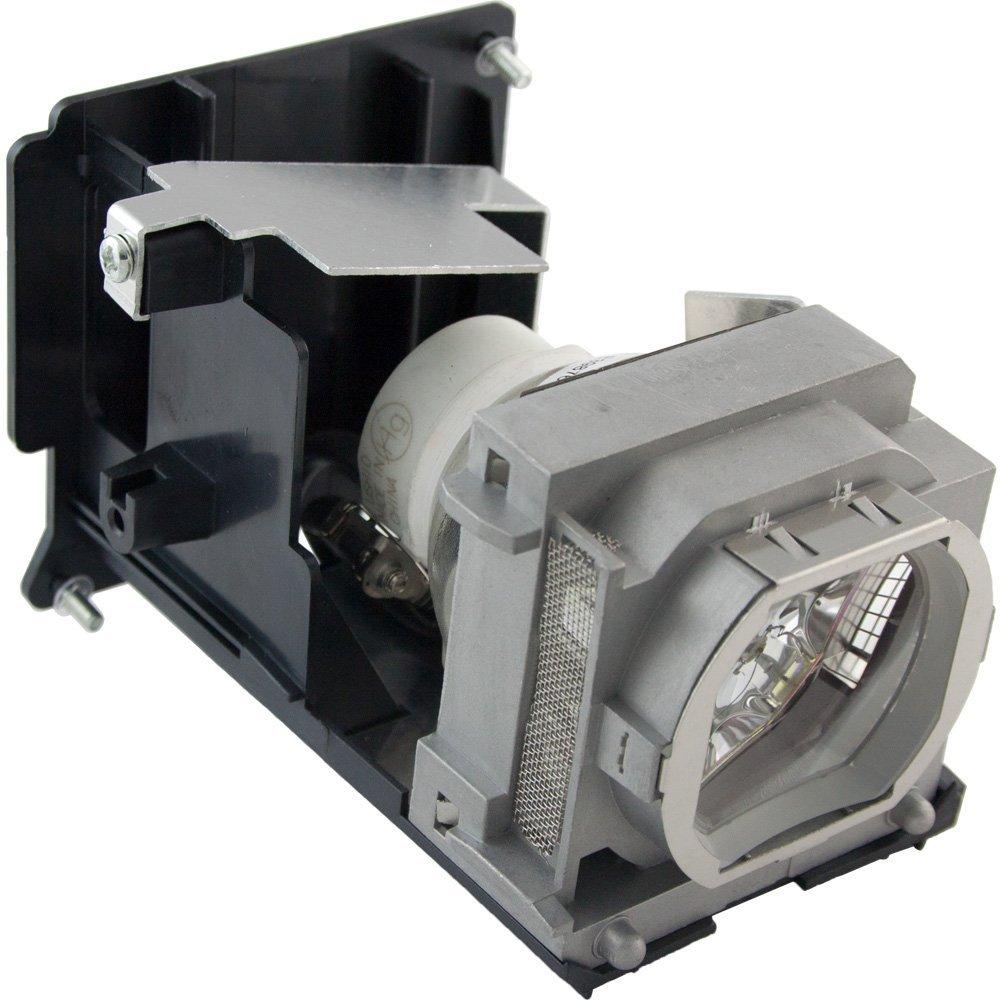 VLT-HC5000LP Replacement Lamp for Mitsubishi HC4900, HC5000, HC5000(BL), HC5500, HC6000, HC6000(BL) projectors(China (Mainland))