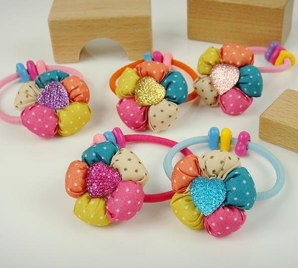 Buy Hair Beads Wholesale 68