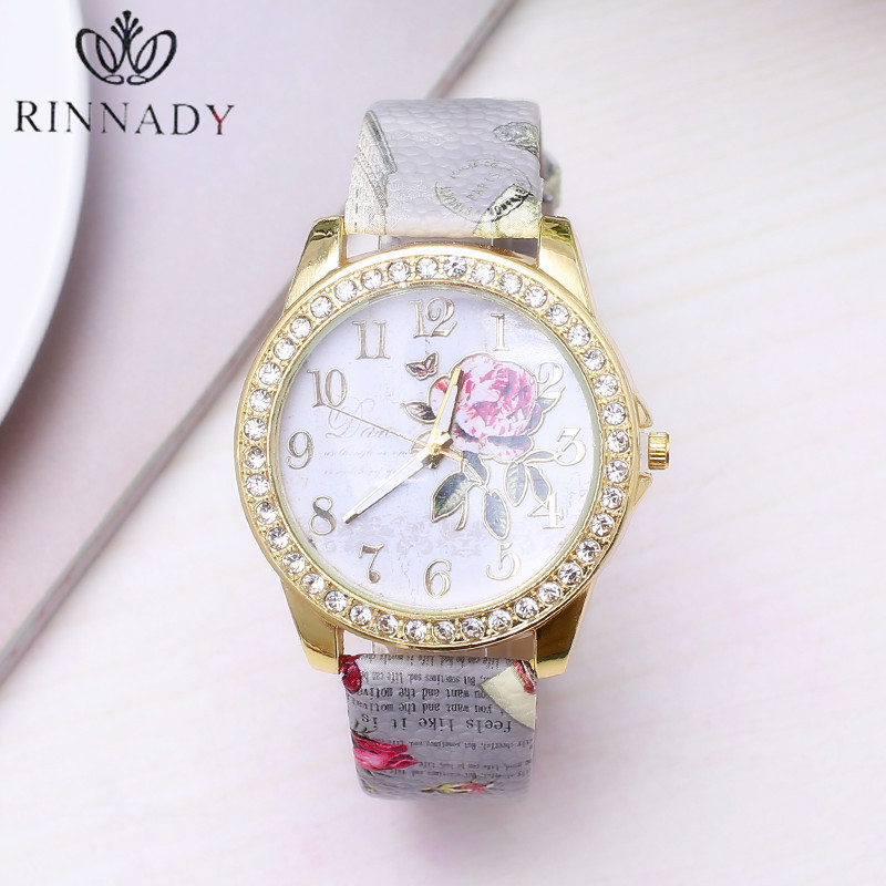 Trendy Watches Reviews