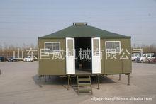 supply camping car accommodation 12-26 insulation good car Trailer remorque(China (Mainland))