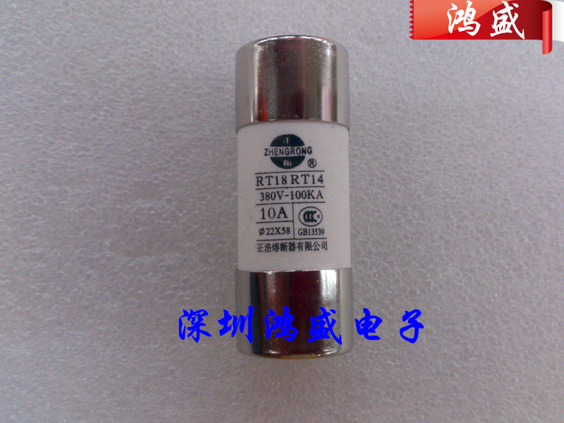 R017 RT19 RT18 RT14 AM4 22 * 10 a20a 58 ceramic fuse fuse tube<br><br>Aliexpress
