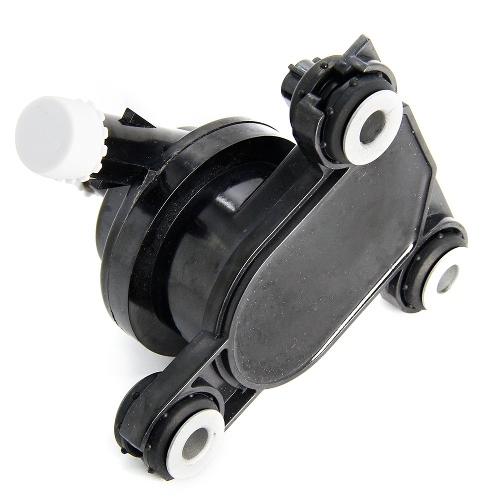 New Arrival For Toyota Prius 2004-2009 Inverter Belt Drive Water Pump HV Electric Pumps 04000-32528/G9020-47031 Black