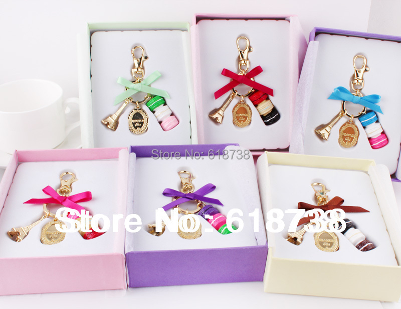 ... Gifts Wholesale 5pcs/lot from Reliable accessories hanger suppliers on