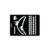 Одноразовые татуировки трафарет, съемный, художественное творчество, модно, кожа доступна, татуировки, Ожерелье, искусство, 847