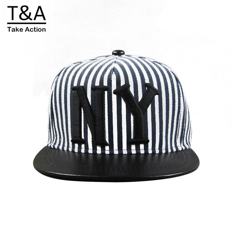 Brand Baseball Cap 2015 Hot NY Supreme Embroidered Snapback Hip Hop Caps Casual Sport Fitted Hats Men Women Unisex Gorro BSC0194(China (Mainland))