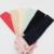 6 colour korean women's headband hair accessories Lace flower Elastic headdress hair band accesorios para el pelo