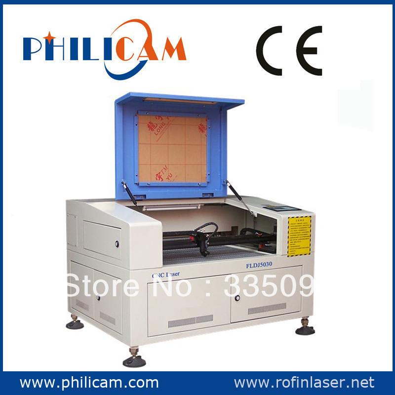 china supplier laser wood engraving machine price(China (Mainland))