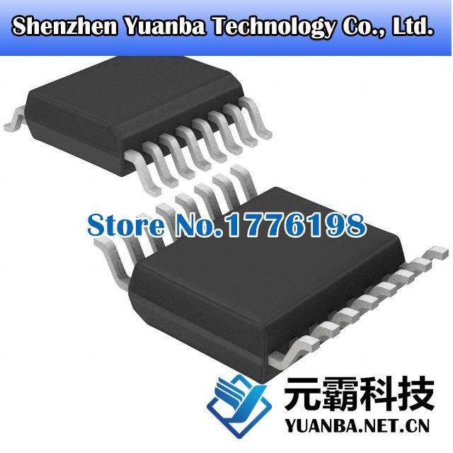 3PCS Free Shipping 660GILF IC VIDEO CLK SOURCE DGTL 16TSSOP(China (Mainland))