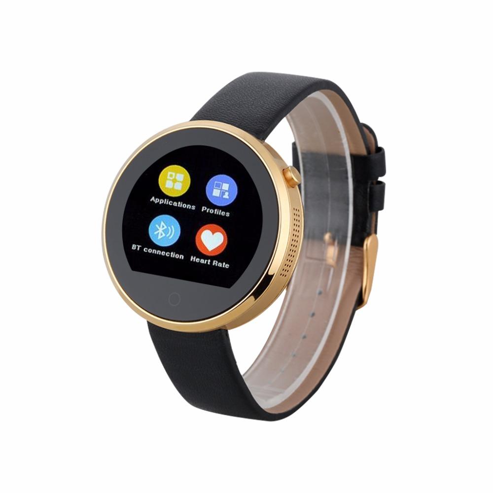 LEMFO DM360 Bluetooth Smart Watch Smartphone Mate Call Music Sedentary Reminder Pedometer Sleep Tacker for Android/IOS(China (Mainland))