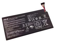 C11-me370t комплект батарей для Google ASUS Nexus 7 3,7 V 4325 мАч 16Wh C11-ME370T