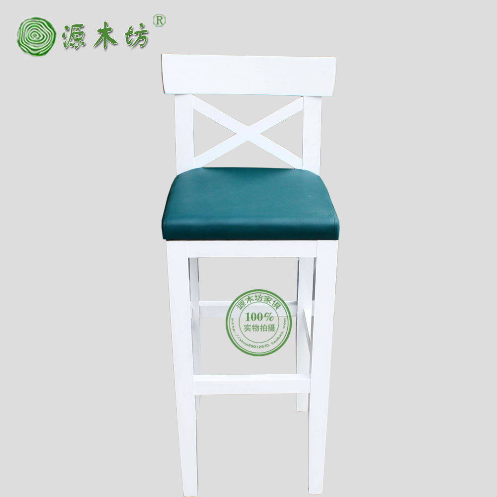 Manufacturers promotional rustic stool bar chair high<br><br>Aliexpress