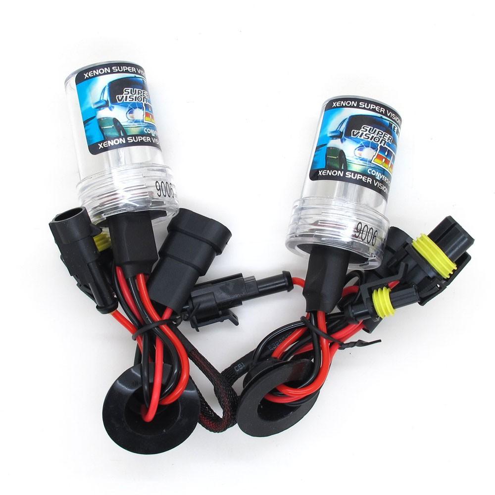 xenon H7 H4 H11 xenon hid bulbs lights lamp H1 H3 H7 H8 880 H27 9005 HB3 9006 HB4 4300K 6000K 8000k 12V 35W car headlights(China (Mainland))