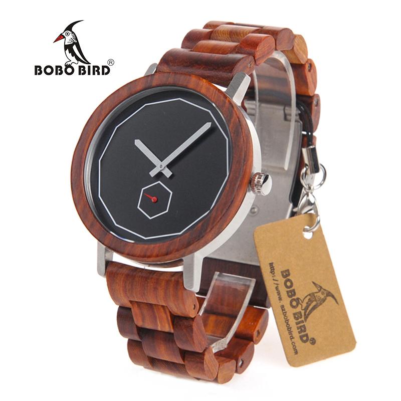 Часы как подарок отзывы 286